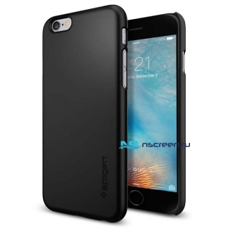 Чехол Spigen SGP - Thin Fit для Apple Iphone 6/6S