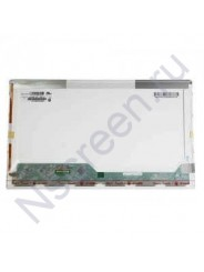 Матрица (экран) Samsung LP156WH4/LTN156AT32 15.6 дюйма WXGA HD 1366x768