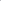 Зарядное устройство (блок питания) PA-1900-56LC Lenovo 5.5x2.5